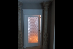 jednoskrzydlowe-oszklone-drzwi-stylowe-2