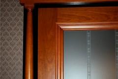 stylowe-drzwi-z-kolumnami-5