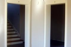 stylowe-opaski-drzwiowe-1