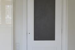 wysokie-drzwi-lakierowane-biale