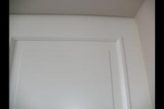 zblizenie-drzwi-biale-1
